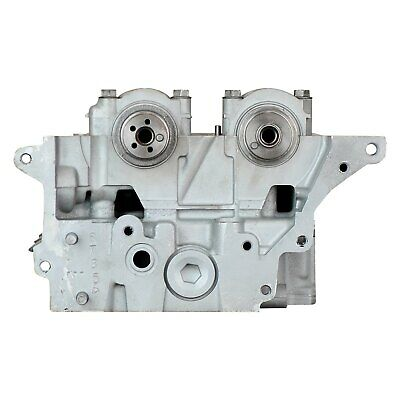 For Toyota Tacoma 2012-2015 Replace 2858bl Cylinder Head