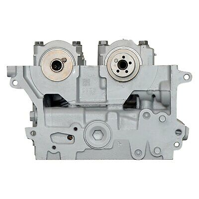 For Toyota Tacoma 2012-2015 Replace 2858br Cylinder Head