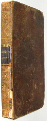 Yankee Doodle Court!americana Congress Feminism Politic(first Edition!1830)rare!