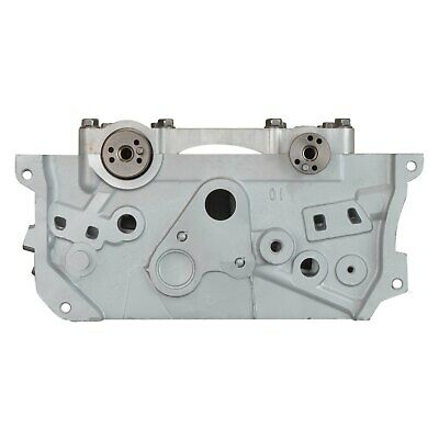 For Chrysler 200 11-14 Replace Remanufactured Complete Cylinder Head W Camshaft