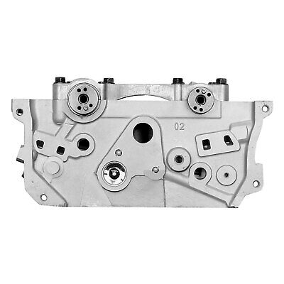 For Chrysler 200 11-13 Replace Remanufactured Complete Cylinder Head W Camshaft