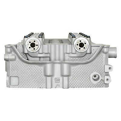 For Chevy Cobalt 09-10 Replace Remanufactured Complete Cylinder Head W Camshaft