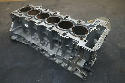 Engine Cylinder Block 3.0l N55 11112295991 Oem Bmw M235i F22 2014-16