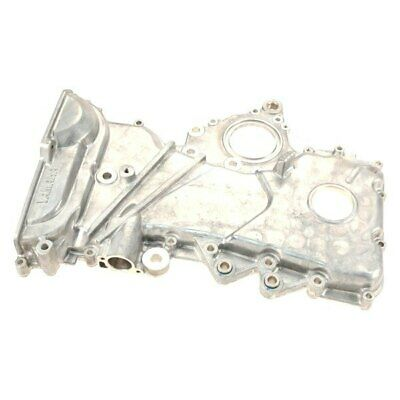 For Toyota Celica 2001-2002 Genuine Timing Cover