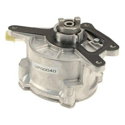 For Mercedes-benz Gl350 13-16 Original Equipment Power Brake Booster Vacuum Pump