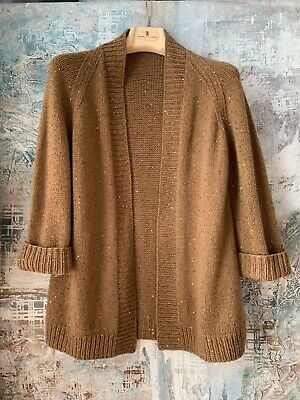hand made cashmere woman knitwear clothes cardigan sweater