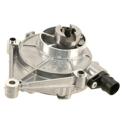 For Bmw 228i Xdrive 2015-2016 Vaico Vacuum Pump