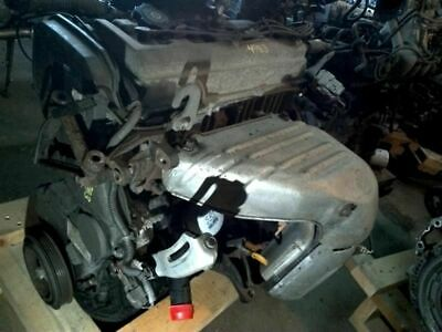 Engine 2.2l Vin G 5th Digit 4 Cylinder 5sfe Engine Fits 97-01 Camry 218407