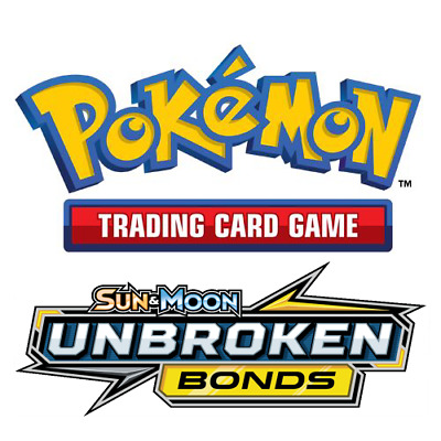 Pokemon Unbroken Bonds Reverse Holos N/Mint Condition Multi-Buy Up to 20% Off