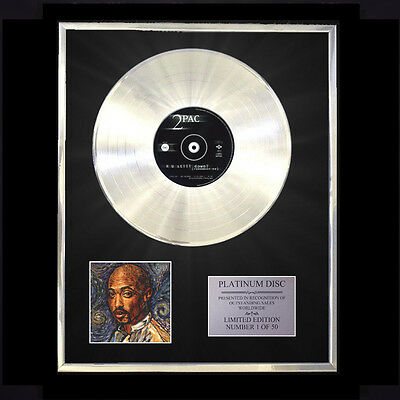 **any 12 gold / platinum discs from our store free shipping worldwide!**
