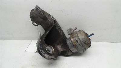 05 06 07 08 Audi A6 3.2l Driver Left L Engine Mount W/bracket # 4f0 199 351 H