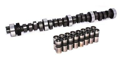 Comp Cams Cl32-221-3 High Energy Hyd. Camshaft Kit, Fits Ford 351c/351m/400