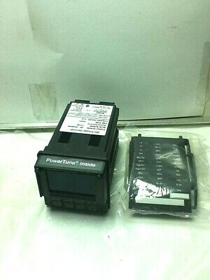 Moore Industries 535-2050000000 Process Controller