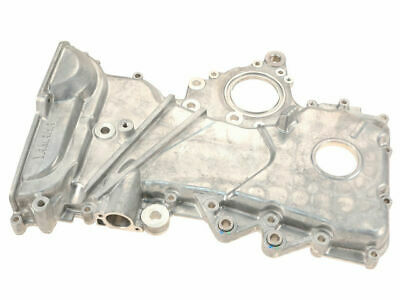 For 2000-2005 Toyota Celica Timing Cover Genuine 11237hd 2001 2002 2003 2004