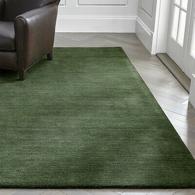 Area Rugs Crate And Barrel Orson Diamond Woolen Carpet Free Delivery Usa