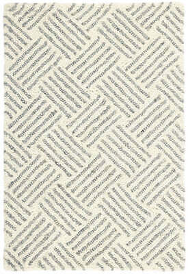Area Rugs Crate And Barrel Riesco Mid-century Woolen Carpets Free Delivery Usa