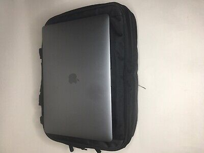 """Apple Macbook Pro 15.4 """" Laptop With Touchbar And Touch Id, 512gb - 2.9 Ghz I7"""
