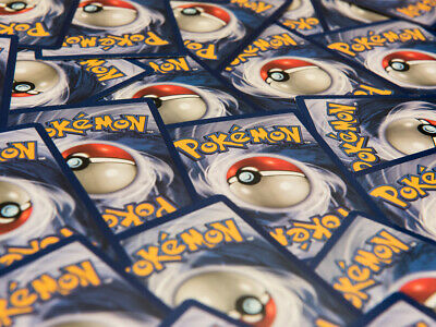 Phantom Forces Pokemon Cards -Choose Your Cards -Rare -Uncommon -Common -Trainer