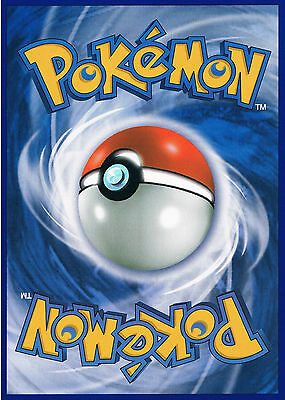 Pokemon TCG Choose One EX Sandstorm Common Card from List