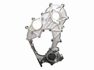 Toyota 11301-17021 Oem Oil Pump Housing Assembly For 1hd-t 1hz