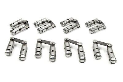 Crane 28570-16 Olds/pont Roller Lifter Set - Ultra Pro Series