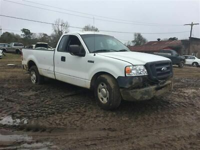 Engine 4.2l Vin 2 8th Digit Fits 05-08 Ford F150 Pickup 365257