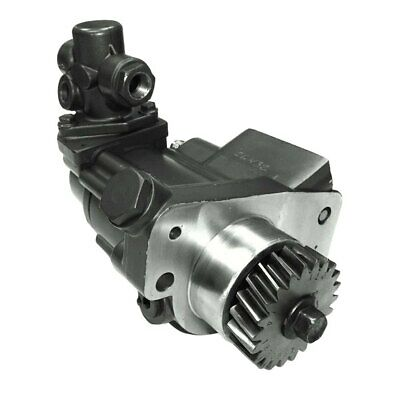 For Ic Corporation 3800 03 Bostech Remanufactured Diesel High Pressure Oil Pump