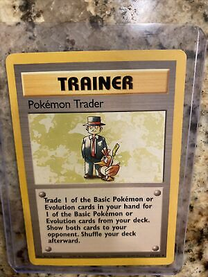 Pokemon Base Set unlimited TCG Pokémon Trader 77/102