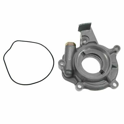Engine Oil Pump New For Toyota Pickup Truck 4runner Celica 2.4l