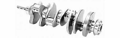 Ford Performance M-6303-c340 Crankshaft