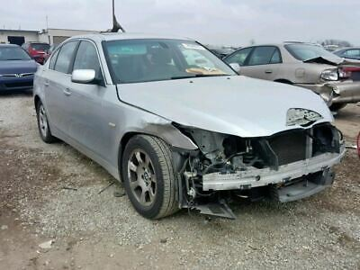 Engine 2.5l Without Dynamic Drive Fits 04-05 Bmw 525i 806026