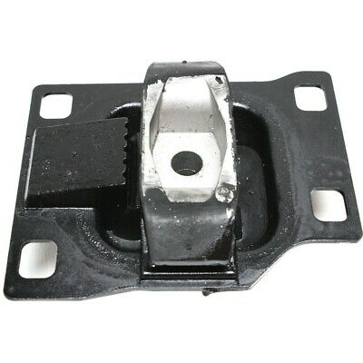 Transmission Mount For Ford Focus Transit Connect 2010-2013