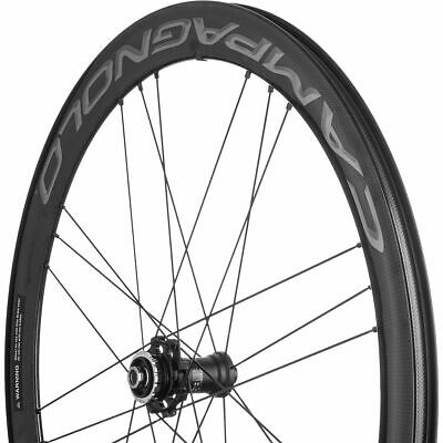 Campagnolo Bora One 50 Disc Brake Wheelset - Clincher