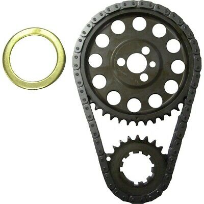 9-3600wx9 Cloyes Set Timing Chain Kits New For Chevy Le Sabre Suburban C1500 C10