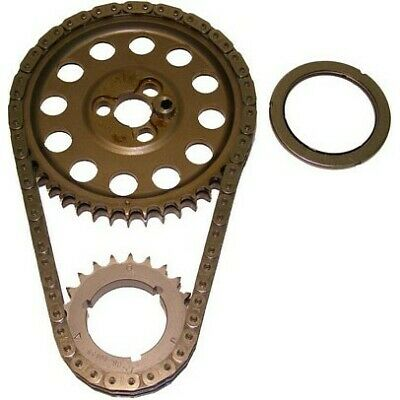 9-3146b Cloyes Timing Chain Kit New For Chevy Le Sabre Suburban Express Van