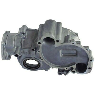 4489052, 8129373, Eq-kc361a J8129373 Timing Cover New For J Series Jeep Cherokee