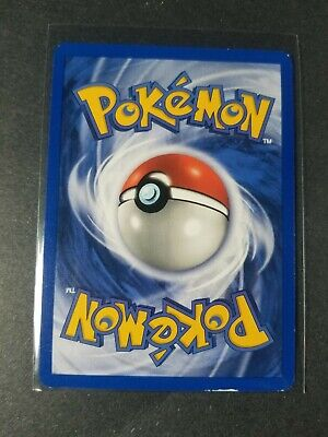 Gym Heroes Unlimited Set Pokemon WOTC Finish Your Binder Here LP or Better *READ