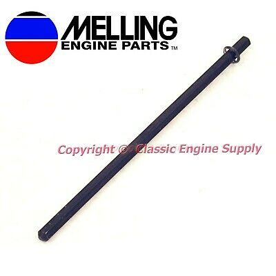 New Is84a Elgin Oil Pump Drive Shaft Ford Sb 351c 351m 400 351 C Cleveland