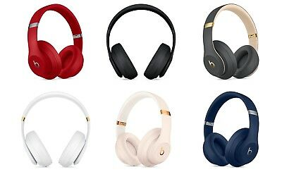 Beats wireless headphones shadow gray - headphones beats dr