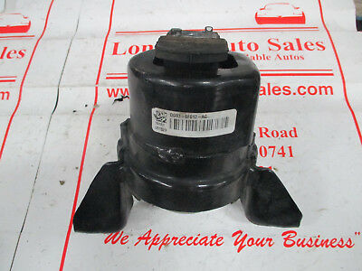 Factory Oem Used 2016 Ford Fusion Engine Motor Mount Dg93-6f012-ag