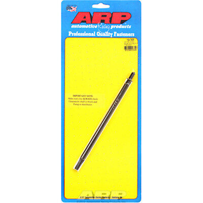 Arp 154-7906 Ford