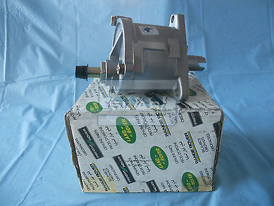 Pump The Vacuum Orig Land Rover Range Rover Discovery 1 Defender 90-110 Err535