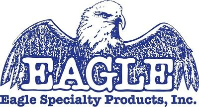 Eagle Specialty Products Sbc Rotating Assembly Kit - Street & Strip