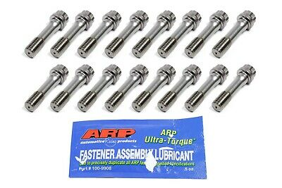 Eagle Specialty Products 7/16 X 1.750 Arp L19 Rod Bolt Set (16)