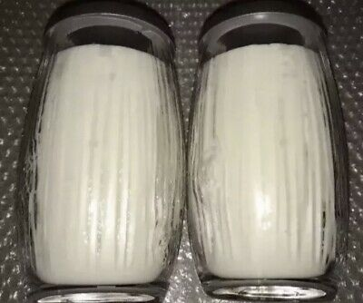 2 Yankee Candle 22 Oz Creme Brulee Pure Radiance Crackling Large Jars Retired