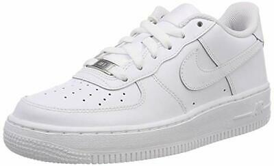 Nike Air Force 1 Low White Mens