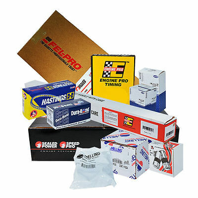 "Chevrolet V-8 305-5.0l, Vin""m"" Master Engine Rebuild Kit, 1996-2002"
