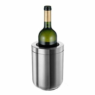 Zack 20121 18.5 X 13 Cm Contas Thermal Bottle Cooler