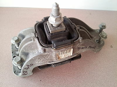11+mini Cooper/s/coupe/roadster/countryman/paceman Automatic Transmission Mount