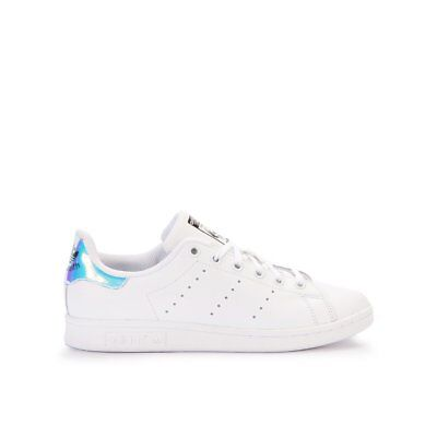 best website c3822 9d571 it E Offerte Adidas Donna Confronta Prezzi Dealsan S6wHp6q